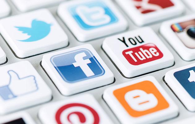 public-1432671320_news_social-network