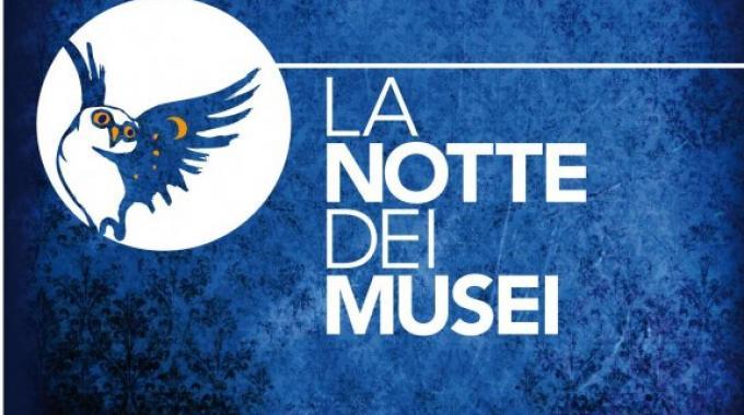 1238493-la-notte-dei-musei-2012_sg