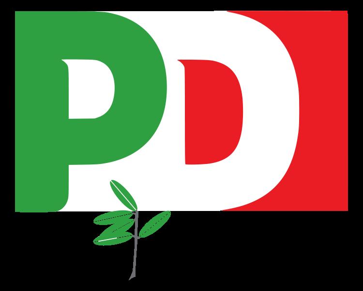 750px-PartitoDemocratico.svg