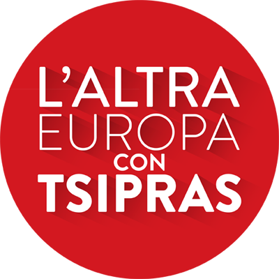 Altra_Europa