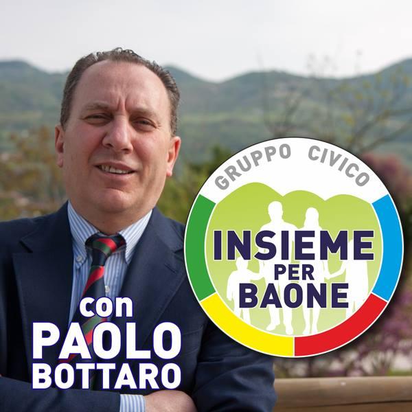 baone2