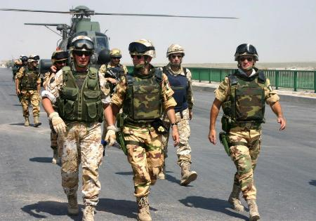 diritti-dei-militari-euromil