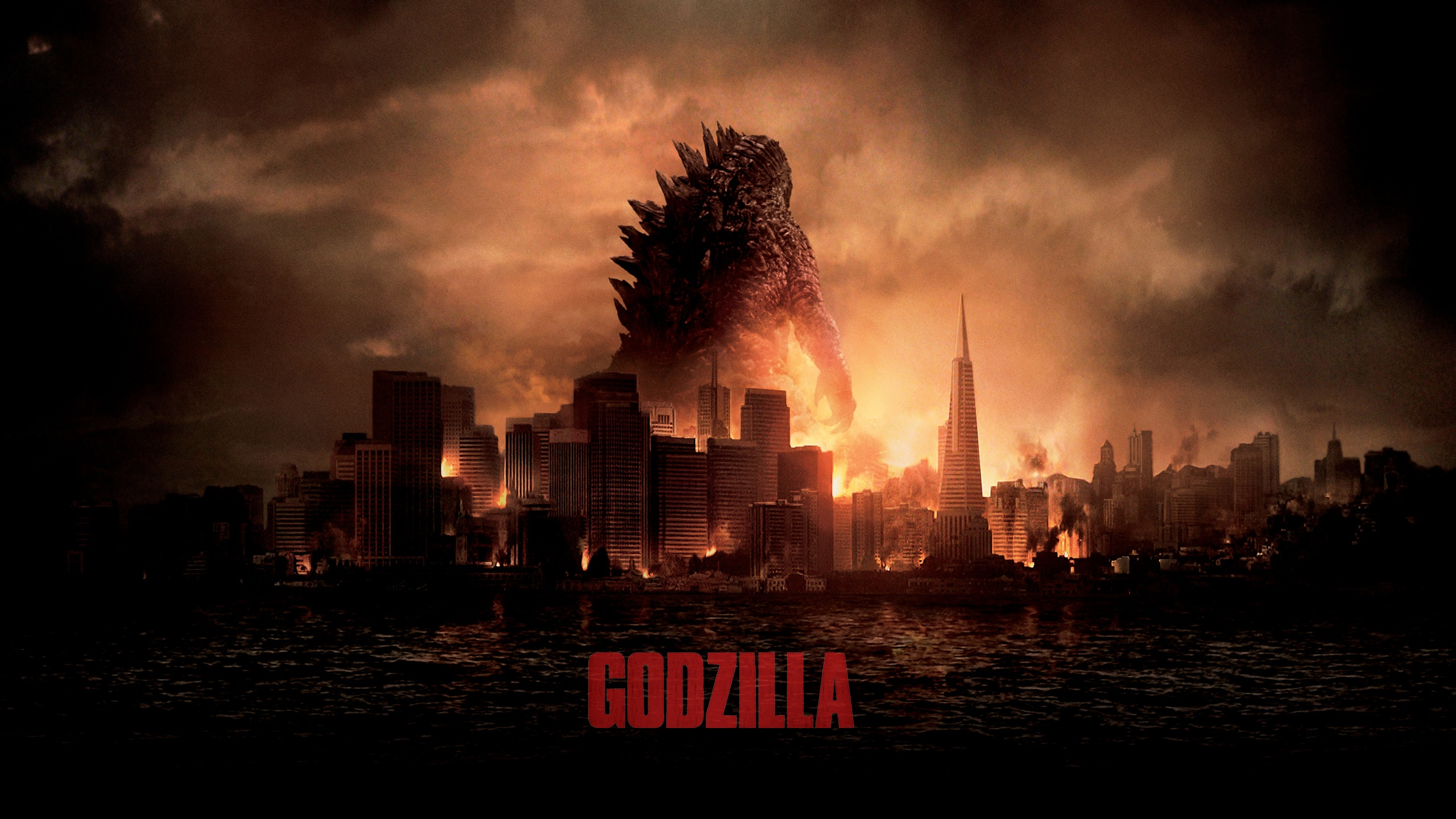 godzilla_2014_hd_wallpaper-HD