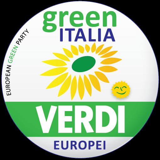 Green_Italia_-_Verdi_Europei