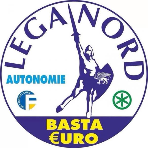 Lega-nord-europee