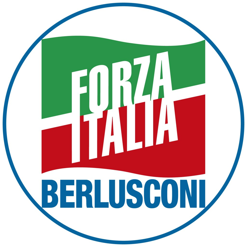 logo-europee-forza-italia-berlusconi-1024x1024