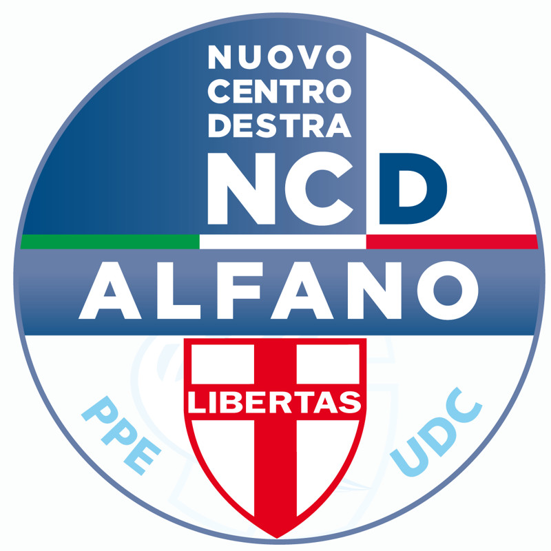 Ncd-Udc-2
