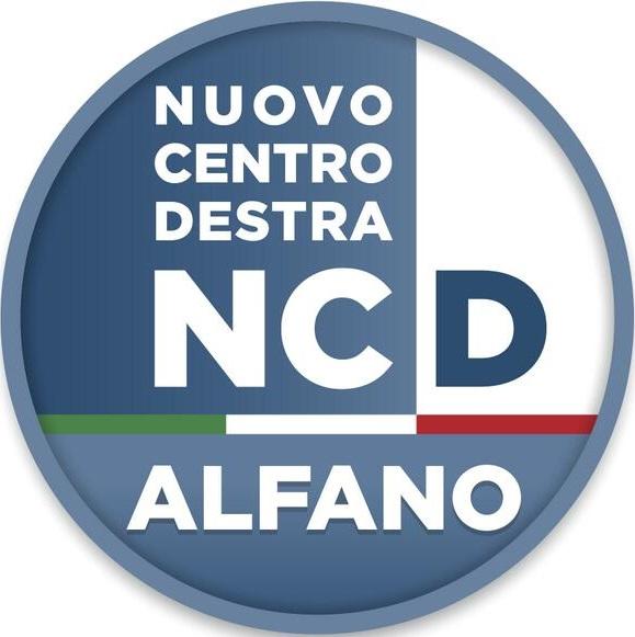 Nuovo_Centro_Destra