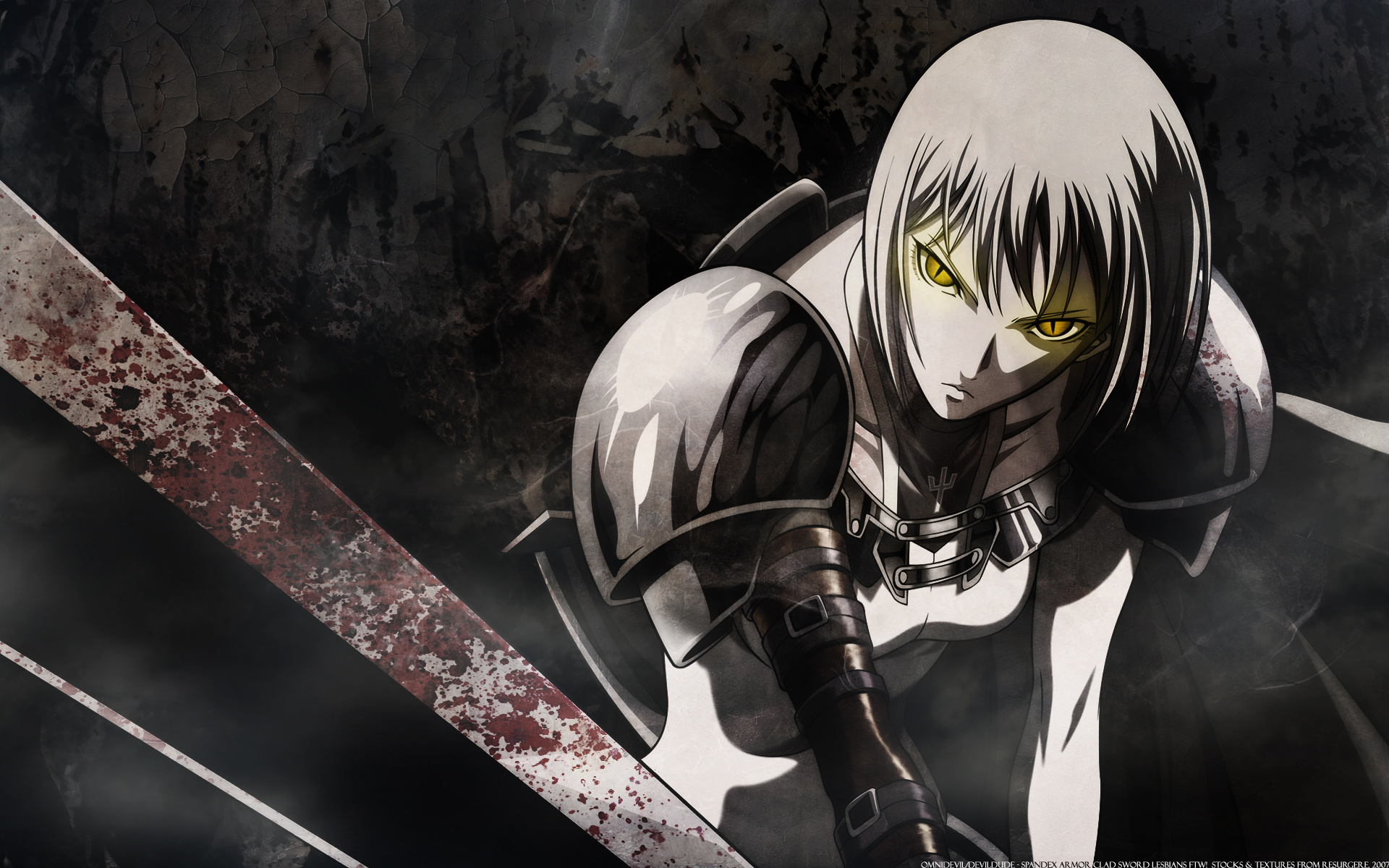 11009_claymore