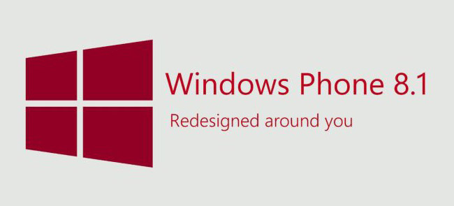 1395120227_windows-phone-8.1-logo