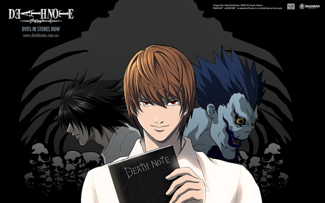 3568-anime_death_note_wallpaper