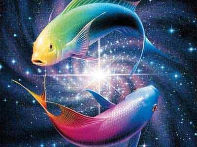 1229518945-pesci