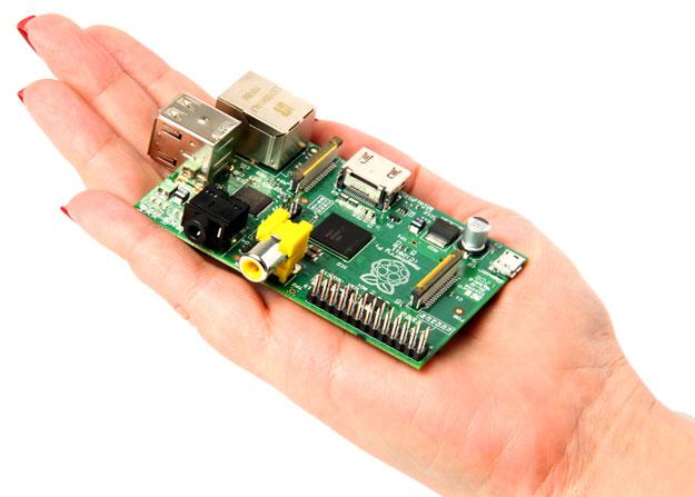 Fonte: http://media.apcmag.com/wp-content/uploads/sites/20/2012/12/apcnews2012raspberry-pi-logo_mainImage8.jpg8.jpg