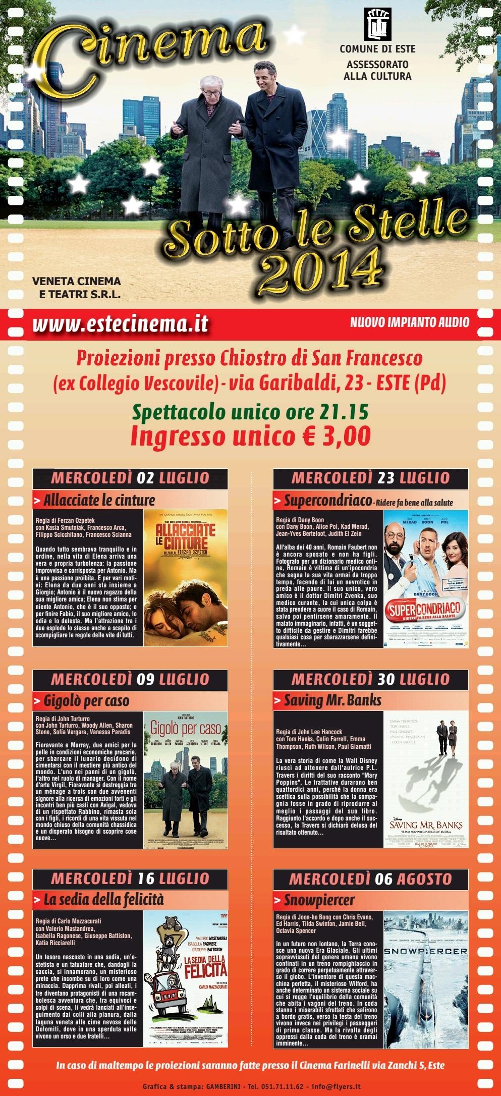 cinema_sotto_le_stelle_2014