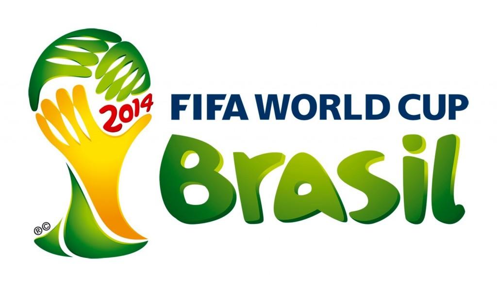 Fonte foto:www.gamesworlditalia.com