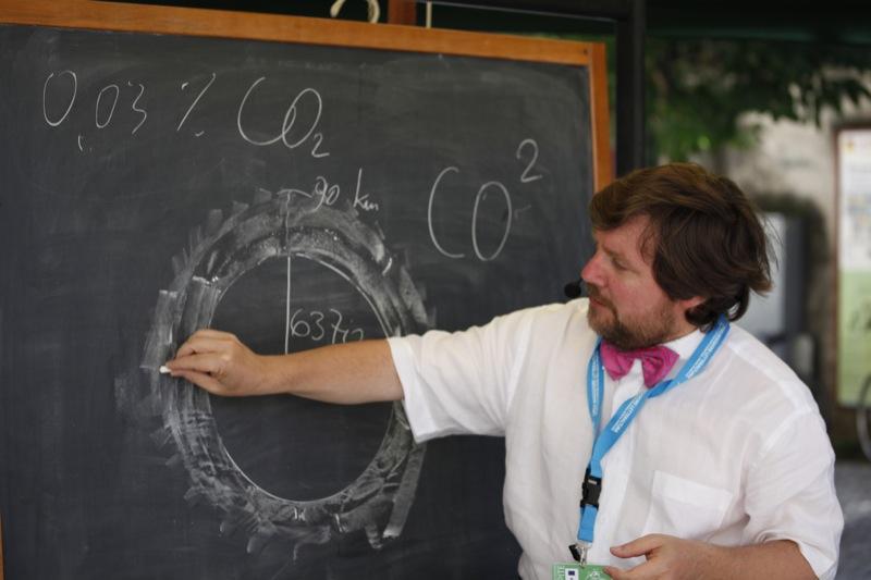 Fonte foto: http://www.letteraltura.it/