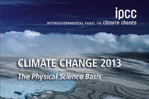 IPCC_480x320