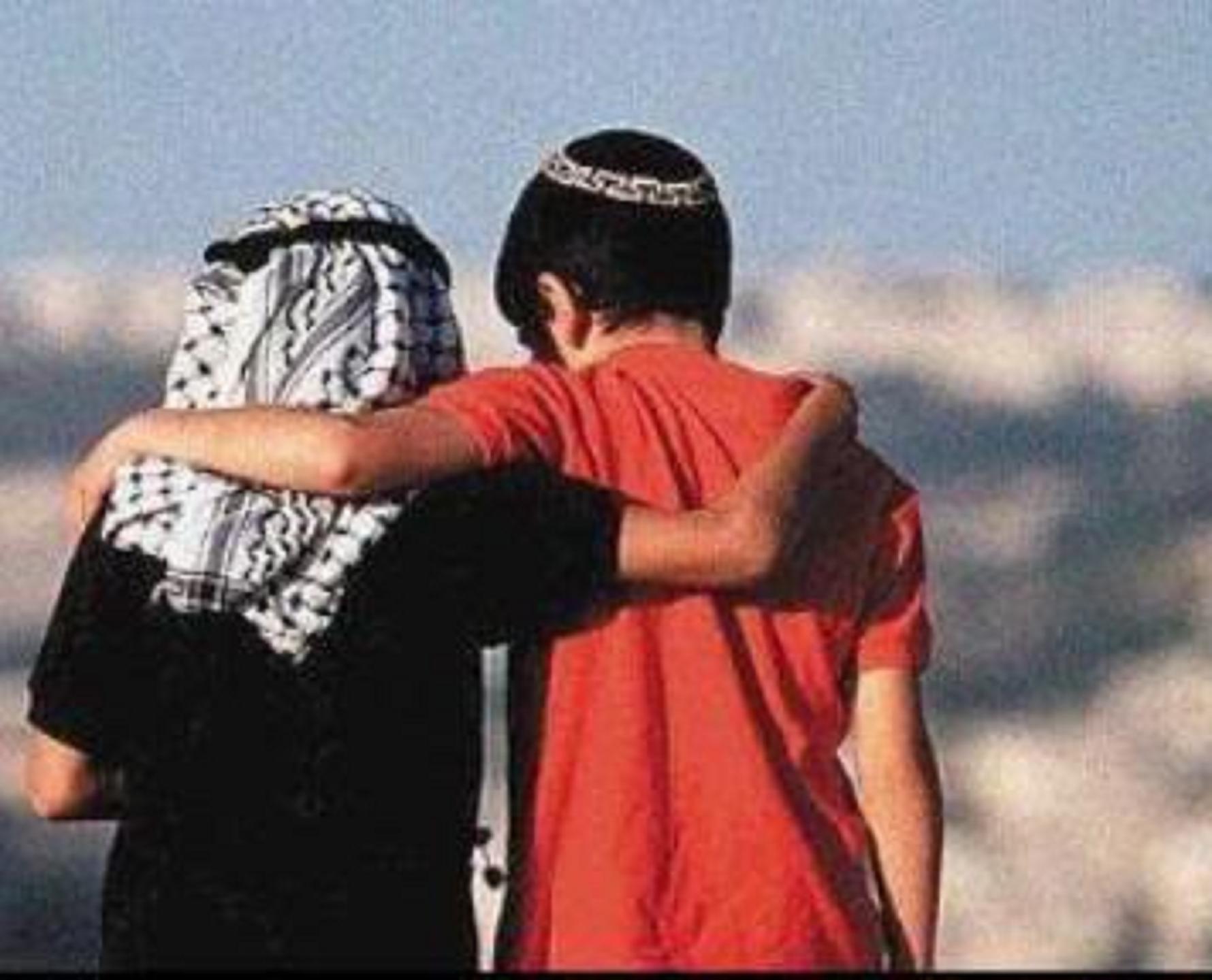 http://www.youthunitedpress.com/risoluzione-onu-palestina-stato-osservatore/