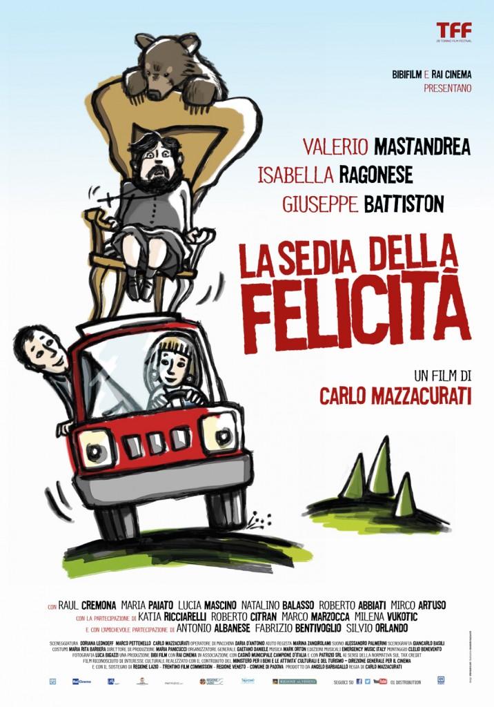 la-sedia-della-felicita-locandina-low-716x1024