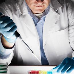 laboratorio-biotecnologie-258x258