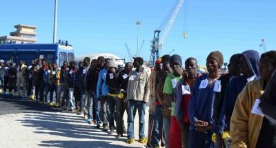 migranti-sbarcati-a-palermo