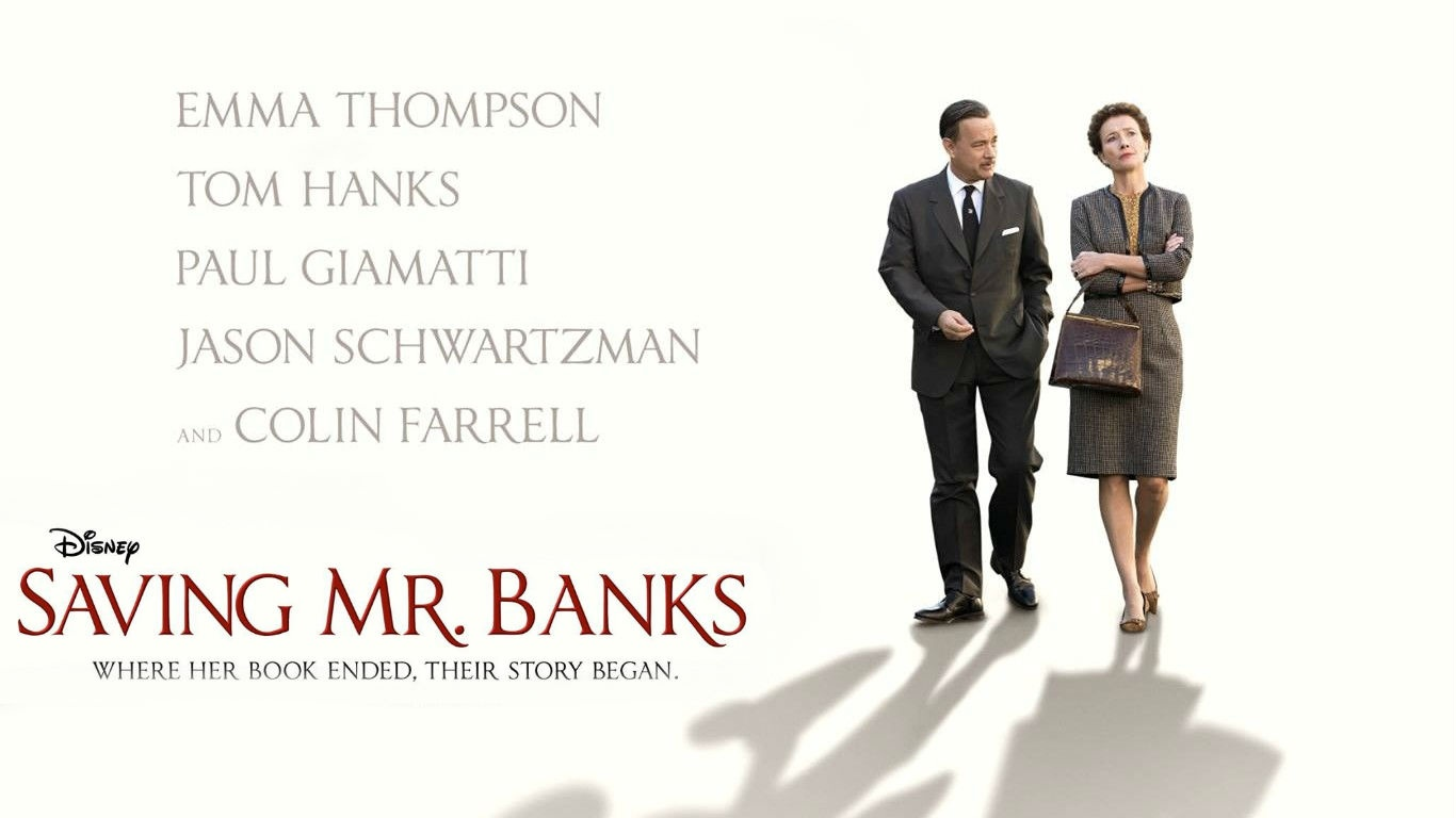 saving-mr-banks-featured