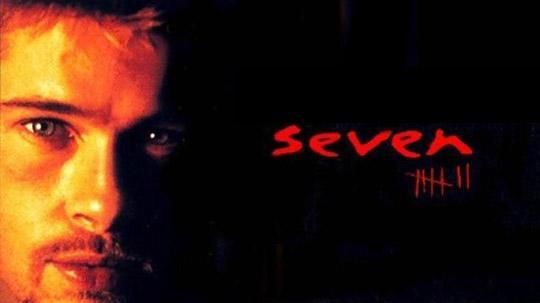 seven_0