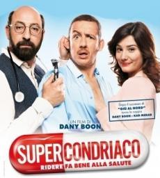 Supercondriaco