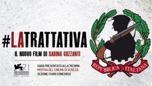 www.cineblog.it