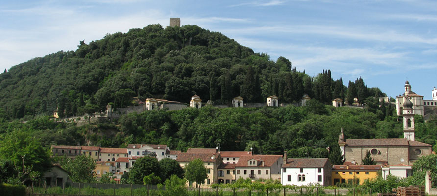 Foto: www.monseliceturismo.it