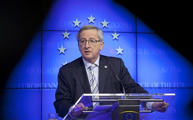 Foto tratta da redazione.finanza.com