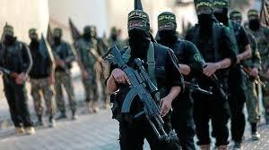 Jihadisti (Foto: l'arena.it)
