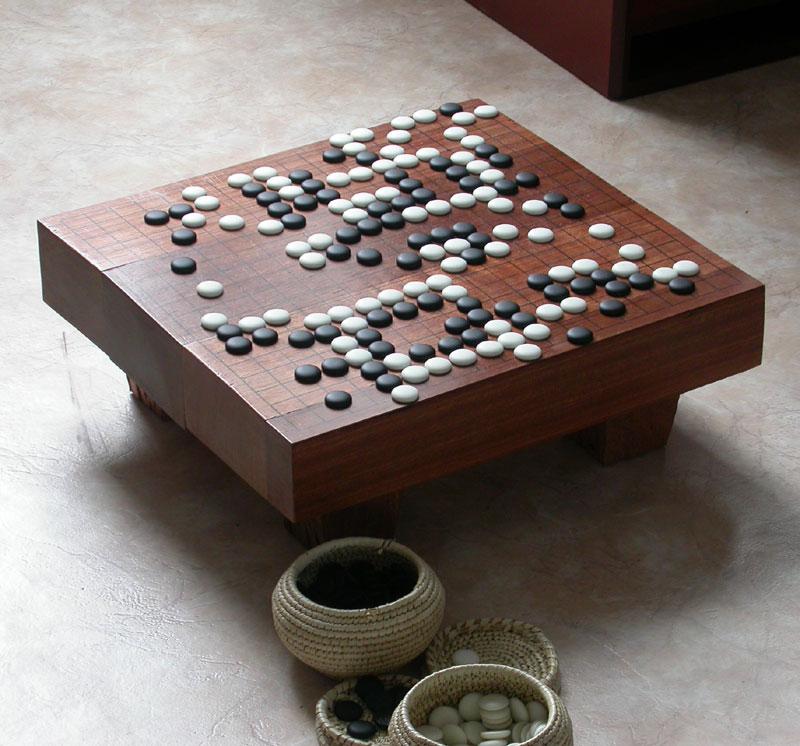 Foto: www.scacchierando.net