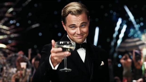Il-grande-Gatsby-la-colonna-sonora-del-film-di-Baz-Luhrmann