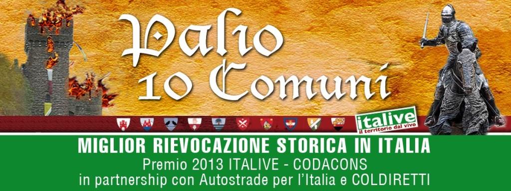 http://www.palio10comuni.it/