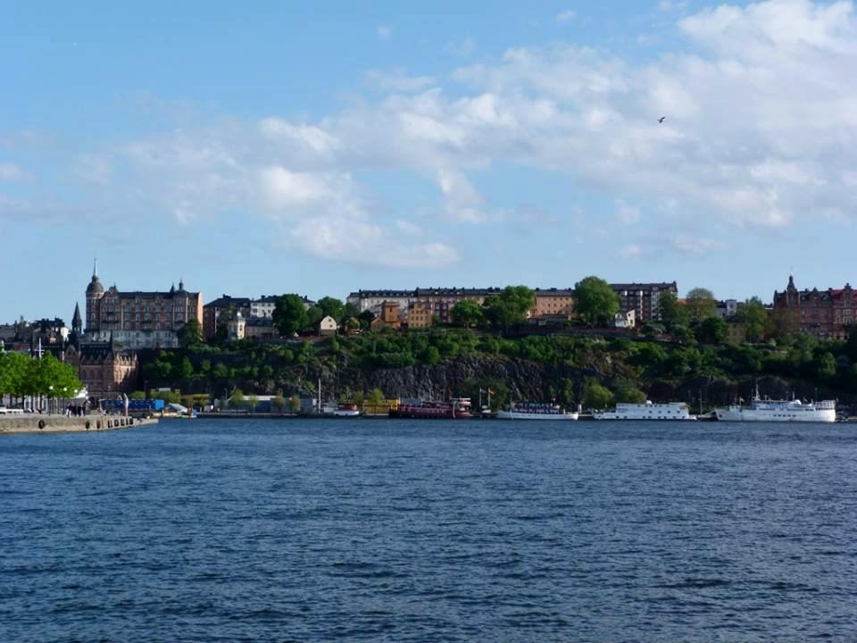 Stockholm07.jpg