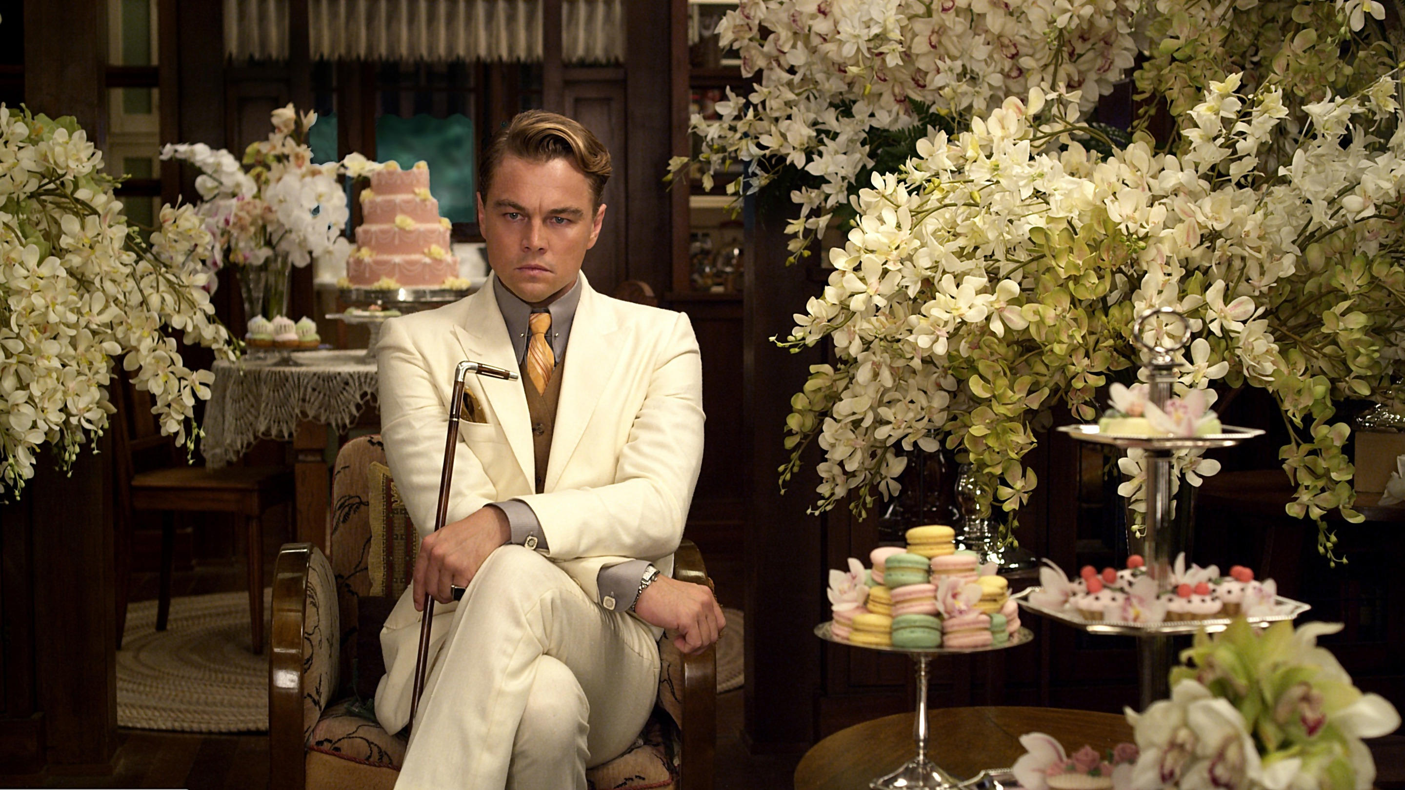 the_great_gatsby_2-wallpaper-2880x1620