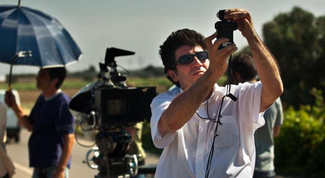 http://www.film.it