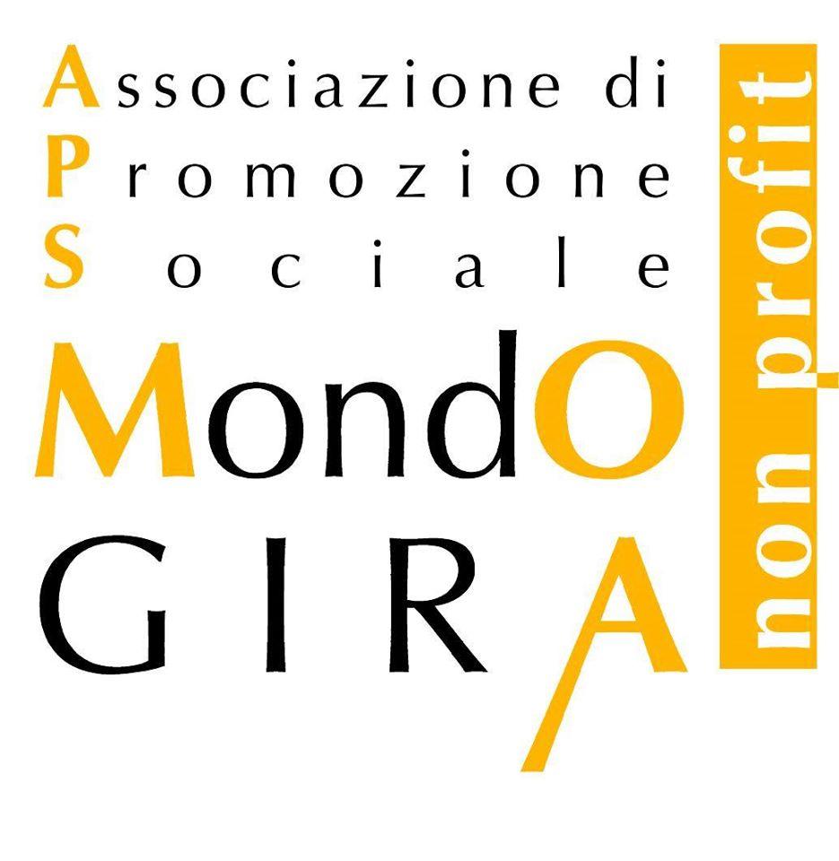 https://www.facebook.com/pages/Associazione-di-Promozione-Sociale-Mondogira/261465177358549?fref=ts