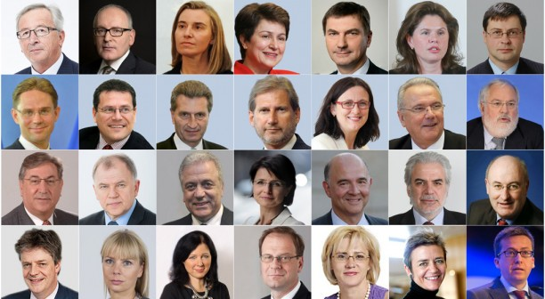 Foto tratta da www.votofinish.eu