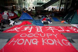 Fonte: www.asianews.it