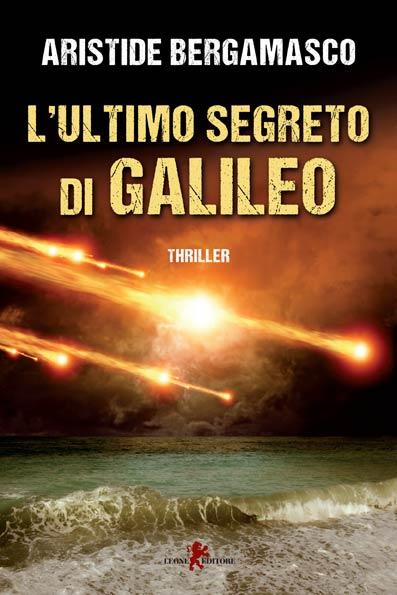 l-ultimo-segreto-di-galileo_LRG