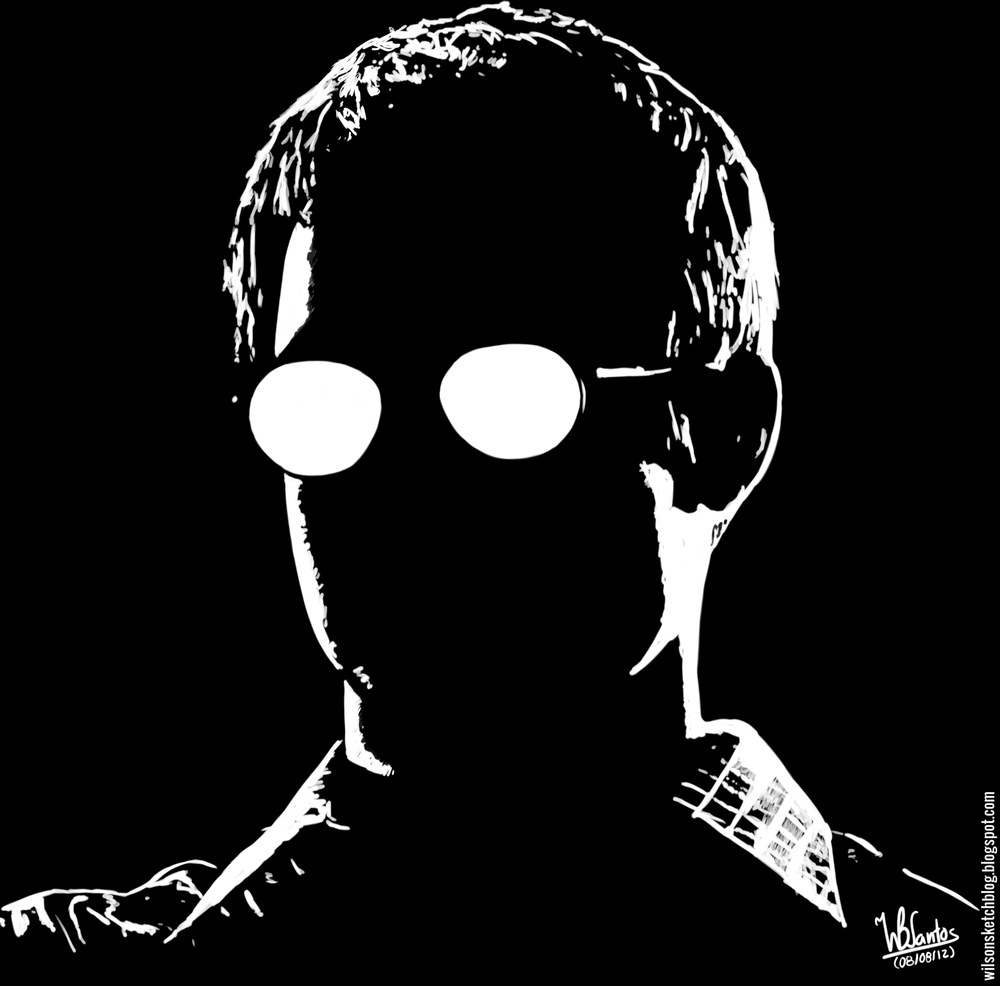 movies-sin-city-kevin