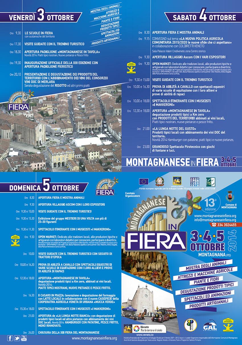 programma-2014