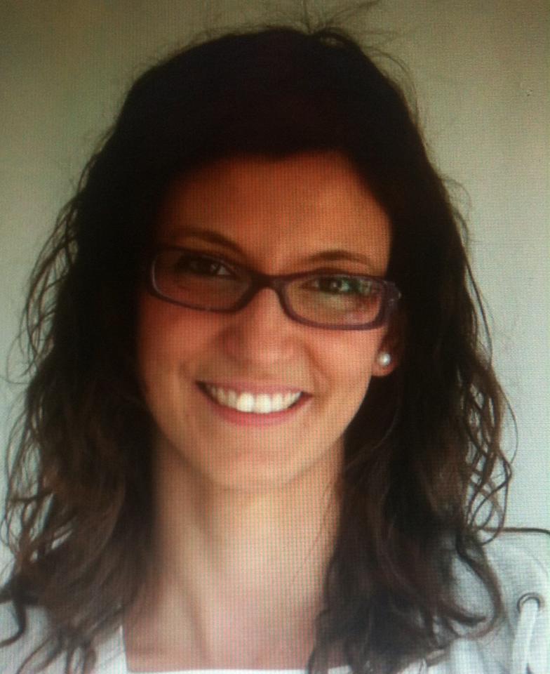Chiara Tinello