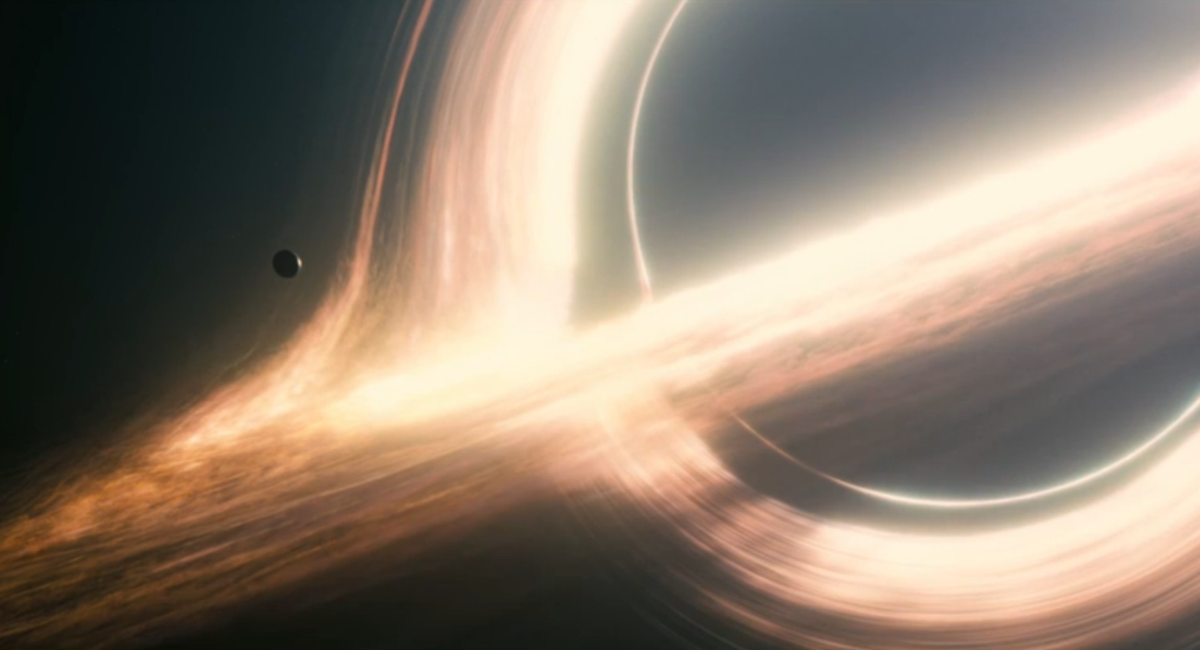 interstellar.black_.hole_ - Copia