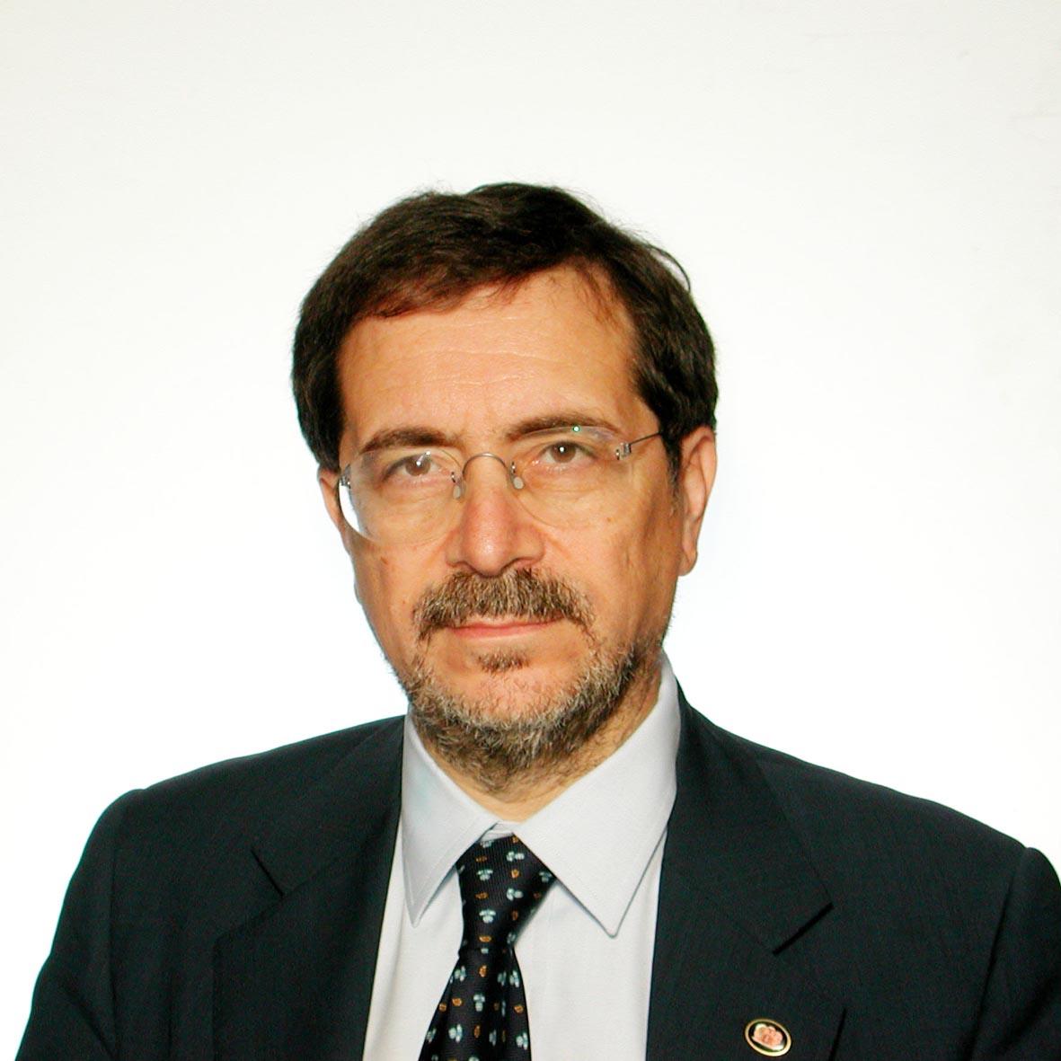 Foto: www.lapiazzaweb.it