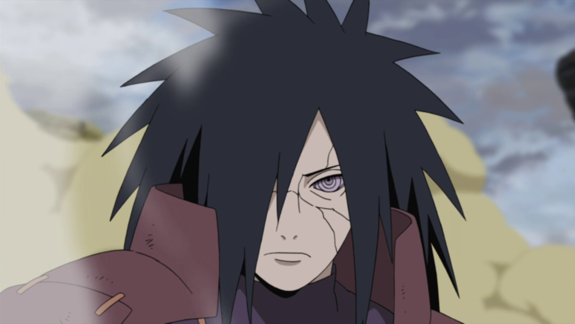 Madara's_Rinnegan
