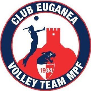 "(Immagine: profilo Facebook ""Monselice Club Euganea Volley"")"