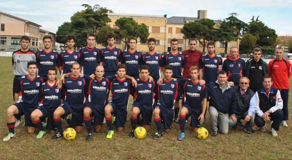 (Foto: www.tuttocampo.it)